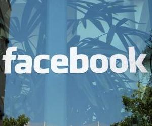 Illustration de l'article Facebook lance son système de messagerie internet