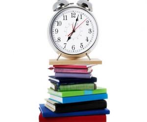 Illustration de l'article Système scolaire : des députés contre la semaine de 4 jours