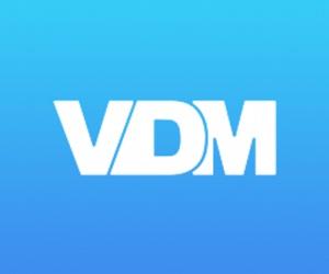 Illustration de l'article Les VDM des services à la personne