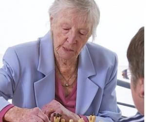 Illustration de l'article Des logements dédiés pour les personnes âgées