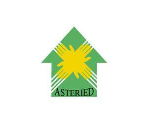 Illustration de l'article Nouveau dépôt de bilan d'une association de services à la personne
