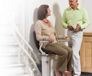Illustration de l'article L'ANSP lance un programme de sécurisation du domicile des personnes âgées