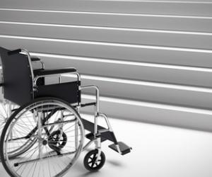 Illustration de l'article Assistant sexuel pour personne handicapée, il reste beaucoup de chemin à parcourir