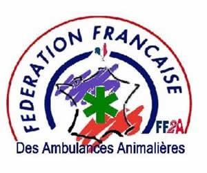 Illustration de l'article Bientôt une Fédération française d'ambulances pour chiens et chats