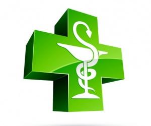 Illustration de l'article Télémédecine dans les pharmacies helvètes