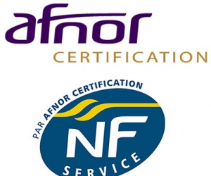 Illustration de l'article L'AFNOR actualise sa norme pour les services à la personne
