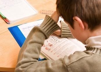 Illustration de l'article Le soutien scolaire privé dans la ligne de mire de l'UE