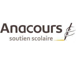 """Illustration de l'article Anacours s'associe à Allianz France pour sa solution d'indemnisation """"Cours à la maison"""""""