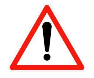 Illustration de l'article 6 conseils pour éviter les arnaques dans les services à la personne