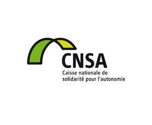 Illustration de l'article La CNSA adopte le budget initial de 2018