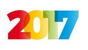 Illustration de l'article Un bilan de l'année 2017 (1/2)