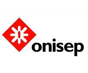 Illustration de l'article ONISEP : présentation de l'Office National d'Information sur les Enseignements et les Professions