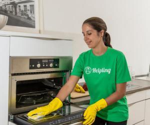 Illustration de l'article [Infographie] Les vrais coûts d'une femme de ménage