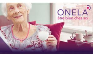 Illustration de l'article Onela, nouvel acteur pour les services aux personnes âgées
