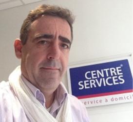 Illustration de l'article Centre Services renouvelle ses franchisés