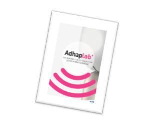 Illustration de l'article Adhap Lab', un site dédié à l'innovation pour les seniors