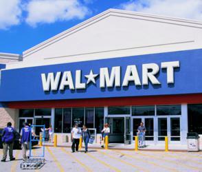 Illustration de l'article Aux Etats Unis, Walmart s'associe à Handy