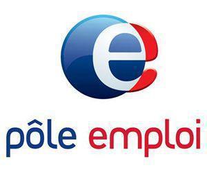 Comment Obtenir Une Attestation D Employeur Pour Le Pole Emploi