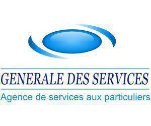 Illustration de l'article Générale des Services d'Auray innove pour aider toute la famille