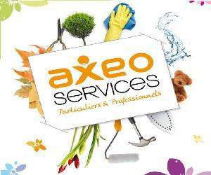 Illustration de l'article Une agence Axeo services obtient la certification qualité Label Qualicert