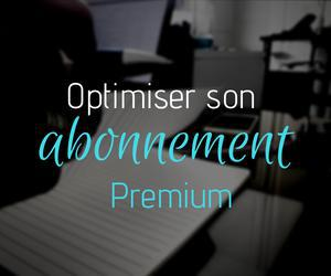 Illustration de l'article Guide d'optimisation de votre abonnement Aladom Premium