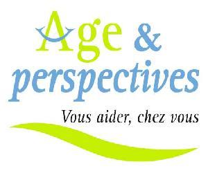 Illustration de l'article Âge et perspectives crée de nombreux emplois