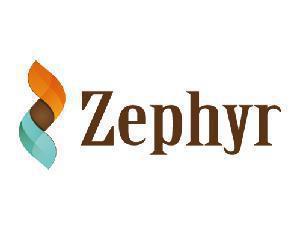 Illustration de l'article Le Groupe Zephyr recrute !