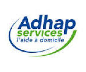 Illustration de l'article Adhap services est de retour sur les ondes pour recruter