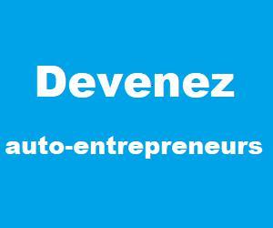 Illustration de l'article Tout savoir sur le statut d'auto-entrepreneur