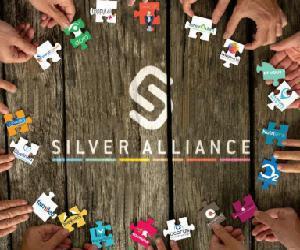 Illustration de l'article Une Silver Alliance au service du bien vieillir à domicile