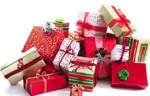 Illustration de l'article 10 idées de cadeaux de dernière minute pour Noël