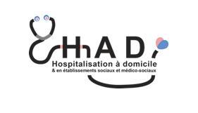 Illustration de l'article Colloque sur l'Hospitalisation à Domicile