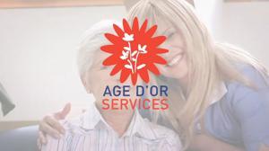 Illustration de l'article Un nouvelle agence Age d'Or Services à Nantes