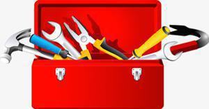 Illustration de l'article Les outils pour les auto-entrepreneurs