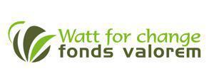 Illustration de l'article Le fond de dotation VALOREM : une lutte contre la précarité énergétique