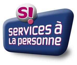 Illustration de l'article Auto-entrepreneur dans les services à la personne
