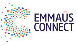 Illustration de l'article EMMAUS CONNECT : STRASBOURG ACCUEILLE LA SOLIDARITE NUMERIQUE