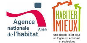 Illustration de l'article Amélioration de l'habitat privé:  la contribution de l'Anah au grand débat national