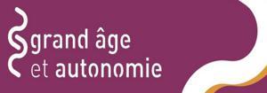 Illustration de l'article CONCERTATION GRAND AGE : UNE ETAPE FRANCHIE