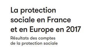 Illustration de l'article le solde du système français de protection sociale est redevenu excédentaire en 2017 à 5,2 milliards d'euros