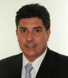 Illustration de l'article Juan Pablo Escudero devient CEO de la zone Amérique Latine pour Orpéa