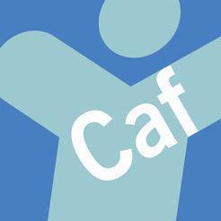 Illustration de l'article Un record d'utilisation pour l'application CAF MOBILE