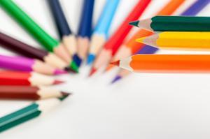 Illustration de l'article Votre check-list pour une rentrée scolaire réussie