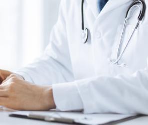 Illustration de l'article Il y a 227 000 médecins en France