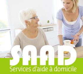 Illustration de l'article La FEDESAP demande 6% d'augmentation pour les prix des SAAD
