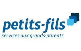 Illustration de l'article PETITS-FILS : LA MULTIFRANCHISE A LE VENT EN POUPE !