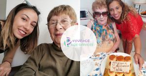 Illustration de l'article Provence Aide Services, une société sociale et solidaire aux services des seniors