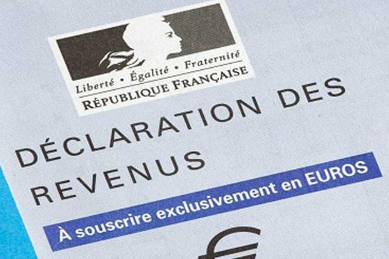 Illustration de l'article 9 millions de foyers fiscaux viennent de recevoir 628€ de crédit d'impôts