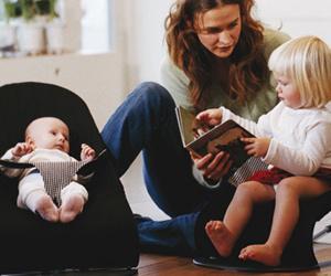 Illustration de l'article Quelle formation pour devenir baby sitter ?
