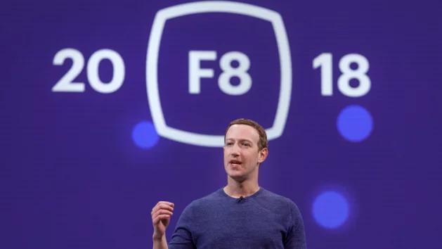 Illustration de l'article Comment diffuser ses offres d'emploi sur Facebook Jobs ?